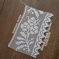 Free Crochet Doily Patterns, Crochet Placemats, Filet Crochet Charts, Crochet Motifs, Crochet Borders, Baby Knitting Patterns, Crochet Doilies, Crochet Lace, Crochet Bedspread