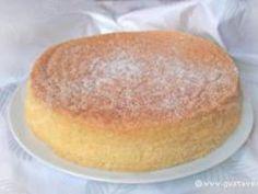 Destination Wedding Favors, Vanilla Cake, Wedding Cakes, Cooking Recipes, Ethnic Recipes, Food, Limousin, Pains, Voici
