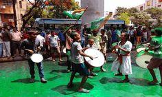 विधानसभा चुनाव : तृणमूल, एआईएडीएमके सत्ता में बरकरार, असम, केरल में उथलपुथल