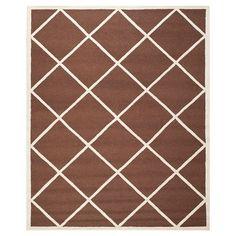 12 X 24 Porcelain Tile Straight Lay Stack Bond