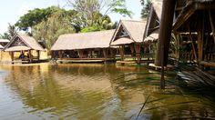 Bali reisgids - Tix.nl