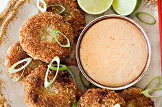Kumara and sausage fritters recipe, NZ Womans Weekly – Traditionally made in China with local sausage and sweet potatoes we found kumara and spicy pork sausage from the supermarket worked a treat - Eat Well (formerly Bite) Curry Paste, Fritters, Sweet Potato, Entrees, Spicy, Dinner Recipes, Pork, Potatoes, Dishes