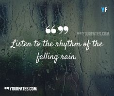 Happy Rain Quotes, Morning Rain Quotes, Love Rain Quotes, Positive Vibes Quotes, Rain Quotes In Hindi, Quotes About Rain, Muse Quotes, Bio Quotes, Reality Quotes