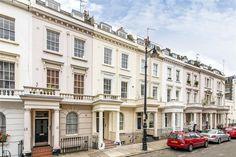 Winchester Street, Pimlico, Londra, SW1V – Apartments Sale London, Buy Flat London, Comprare Casa Londra, Appartamenti in Vendita a Londra