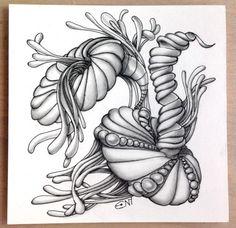 http://think.enioken.com/jellyfish-tri-roda/