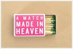 DIY gifts for him | diy valentine gifts for him - Google Search | Crafty Ideas