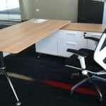 Potenza Office Suite