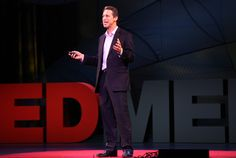 Well+Good's 14 Fitness and Wellness Trends of 2013 Dr Mark Hyman, Dr Hyman, Cure For Restless Legs, The Restless, Health Guru, Health Fitness, Health Tips, 10 Day Detox, Endurance Workout