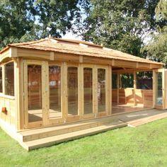 Meiselbach mobilheime tiny house pinterest mobilheim for Wohncontainer bausatz