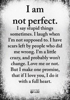 50 Romantic Love Quotes For Him to Express Your Love; - 50 Romantic Love Quotes For Him to Express Your Love; Wisdom Quotes, Words Quotes, Quotes Quotes, Quotes For Signs, Eulogy Quotes, 2 Line Quotes, Funny Memes For Him, Funny Motivational Quotes, Funny True Quotes