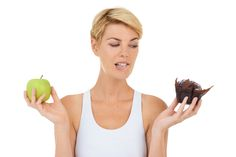 10 Smart Snack Ideas | MyNetDiary