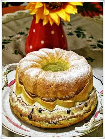 Hungarian Cake, Ring Cake, Bagel, Scones, Muffin, Food And Drink, Bread, Breakfast, Desserts