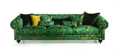 Love Seat, Couch, Traditional, History, Furniture, Home Decor, Projects, Settee, Historia