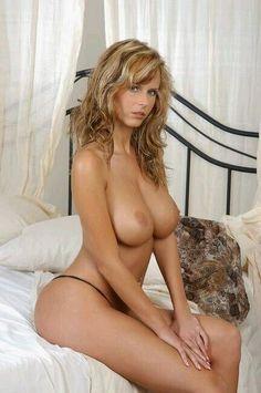 Beautiful Sexy Ladies Naked