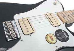 New FENDER TELE DELUXE CUSTOM SHOP '72 Classic series - guitare