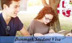 Studying in #Denmark is an amazing opportunity for better career prospects... Read on full info about Denmark #StudentVisa to migrate..