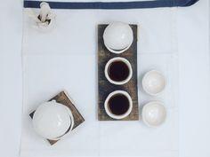 Sono felice di condividere l'ultimo arrivato nel mio negozio #etsy: Sfere Imperfette - 6 Tazzine da caffè / ciotole per salse in ceramica  •  •  •  •  •  #ablarteitalia #tazzine #caffe #coffee #ceramics #ceramica #the #tea  #sushi #liquor #white #wood #handmade #madeinitaly #bologna #homesweethome #homedecor #design #love #goodvibes #zen #nature #fengshui #japan #style #simple #life Bologna, Feng Shui, Sushi, Etsy, Design, Home Decor, Decoration Home, Room Decor