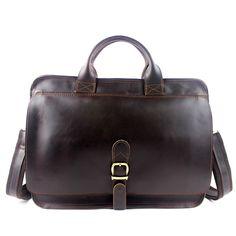 d86e2c33d777 Men Crossbody Shoulder Bag Genuine Leather Daily Messenger Travel Bags  Handbag FS2126