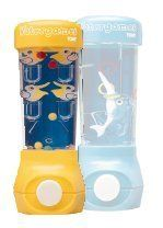 Tomy Fun Water Games - Pelican Catch by Tomy, http://www.amazon.com/dp/B001I26JMC/ref=cm_sw_r_pi_dp_BYBlqb1YE54V3