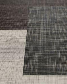 Commercial Woven Vinyl Flooring Lounge Rolls Chilewich Sultan Llc