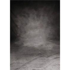 1.5x2.1m Neu Grau Schwarz Fotografie Hintergrund Vintage backdrop Studio Kulisse in Foto & Camcorder, Fotostudio-Zubehör, Hintergründe | eBay!