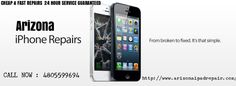 What you need to know #Scottsdale #iphone #Screen #Repair .