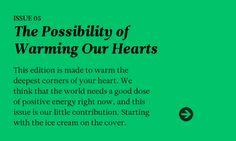 Font Combination Ideas at Typewolf : Leitura News Font Sample
