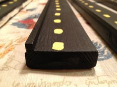 diy wall car track - Google Search