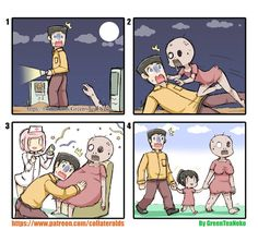 RPG, manga , quadrinhos , cultura em geral