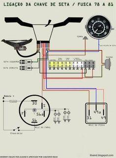 Vw beetle engine blueprint google search vw beetle documents resultado de imagem para motor fusca sciox Image collections