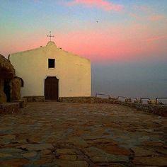 by http://ift.tt/1OJSkeg - Sardegna turismo by italylandscape.com #traveloffers #holiday | #chiesa #balai #tramonto #portotorres #sassari #sardegna #sardinia #igers #igersassari #igers_sassari #igersardegna #igers_sardegna #pics #picsardinia #capture #tramontosulmare #volgosassari #volgosardegna #instasassari #instapic #instasardegna #instasardinia #lanuovasardegna #gennaio2016 #inverno #byremo Foto presente anche su http://ift.tt/1tOf9XD | January 27 2016 at 06:01PM (ph remomu77 )…
