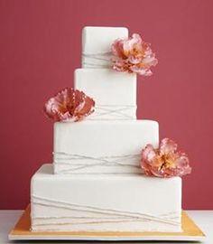Lovely Cakes :  wedding cake philadelphia Z86949201 cakegirls2