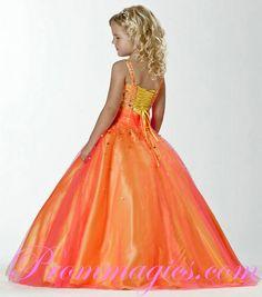 pageant dresses for girls 7-16 | girls formal dresses 7-16