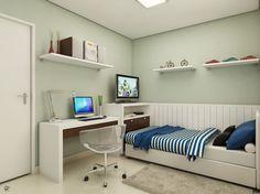 20131124decoracao-de-quarto-p-de-solteiro-9
