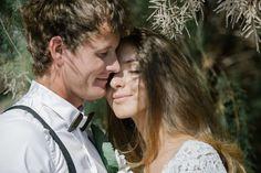 Свадебный фотограф в Афинах, Свадебный фотограф в Греции Свадебный фотограф в Афинах, Свадебный фотограф в Греции
