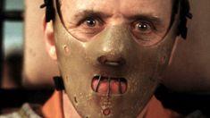 O cinema sempre demonstrou um fascínio ao explorar a casta mais infame do ser humano: osassassinos seriais(serial killers). Seja com o sucesso do clássico 'M – O Vampiro de Dusseldorf'(1931) …