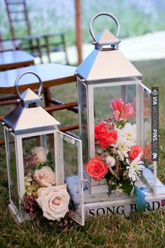ceremony decoration ideas | CHECK OUT MORE IDEAS AT WEDDINGPINS.NET | #weddings