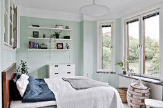 Högalidsgatan 46B, 3 tr, Högalid, Stockholm - Fastighetsförmedlingen för dig som ska byta bostad