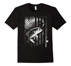 Mens i love fishing u.s. flag Mens T-shirt black angler r... https://www.amazon.com/dp/B077GC2MCN/ref=cm_sw_r_pi_dp_x_JWZcAbMFNZD3X