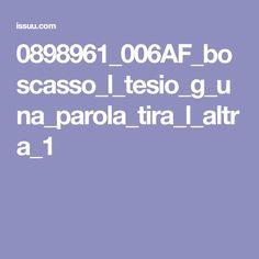 0898961_006AF_boscasso_l_tesio_g_una_parola_tira_l_altra_1