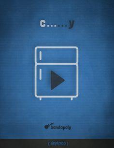 Bandopoly (Coldplay)