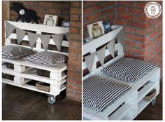 Drewnolot | Tworzymy z pasją – meble z palet, meble z drewna, deski do krojenia, bliski jest nam styl redesign