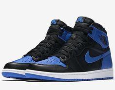 http://SneakersCartel.com Air Jordan 1 Retro Royal now available   #airjordan1 #airjordan... #sneakers #shoes #kicks #jordan #lebron #nba #nike #adidas #reebok #airjordan #sneakerhead #fashion #sneakerscartel https://www.sneakerscartel.com/air-jordan-1-retro-royal-now-available-airjordan1-airjordan/