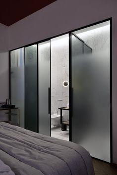 Conti Guest House, Milano, 2017 - Nicola Gisonda