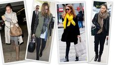 Foto Womens Casual Fall Fashion Trends 2014-2015Fashion Trends 2014-2015   Fashion Trends 2014-2015