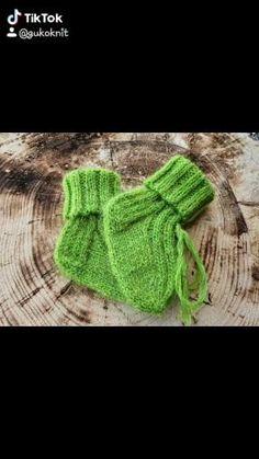 Knitting Socks, Hand Knitting, Merino Wool Socks, Knitted Slippers, Head Accessories, Baby Booties, Fingerless Gloves, Arm Warmers, Etsy Seller