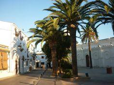 Conil, Cádiz (Spain)
