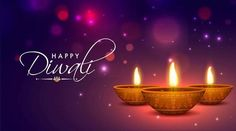 Happy Diwali 2019 Images Wishes Quotes Messages – Happy Deepavali Happy diwali images, happy diwali shayri,happy diwali quotes, happy diwali best shayri, Happy Choti Diwali Images, Happy Diwali Images Wallpapers, Diwali Greetings Images, Happy Diwali Pictures, Happy Diwali Wishes Images, Diwali Wishes Messages, Happy Diwali Quotes, Diwali Message, Diwali Photos