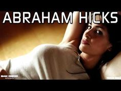 """Abraham Hicks 2015 - """"We'll Give you a Bombshell Today"""" - YouTube"""