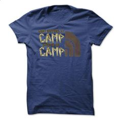 What happens at camp t-shirts - design t shirts #hoodie #style